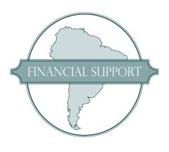 updated header 'financial'