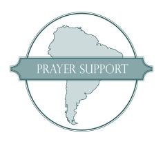 updated header 'prayer'