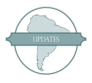 updated header 'update'