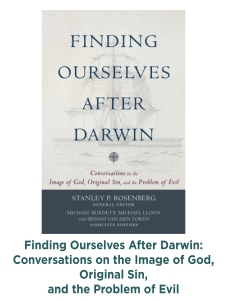 finding ourselves10